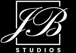 JB Studios Logo